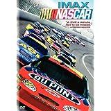 IMAX : NASCAR スピードに魅入られた男たち [DVD]