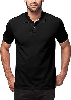 Best pique shirt fabric Reviews