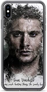 Best superwholock iphone case Reviews
