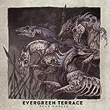 Dead Horses von Evergreen Terrace