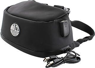 Suchergebnis Auf Für Roller Leder Satteltaschen Koffer Gepäck Auto Motorrad