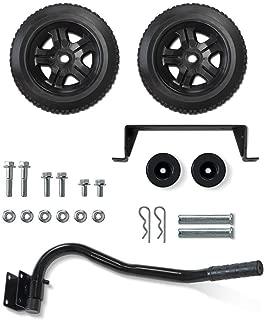 Best champion 3500 wheel kit Reviews