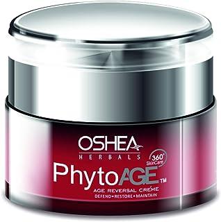 OSHEA Phytoage Age Reversal Créme, 50 g