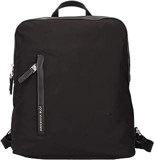 Backpack Hunter