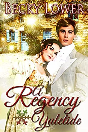 A Regency Yuletide