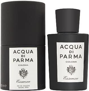 Acqua Di Parma - Unisex Perfume Essenza Acqua Di Parma EDC