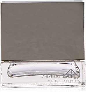 Shiseido Shiseido Zen White Heat Edt Spray 1.7 Oz