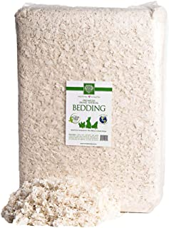 Best recycled pet bedding Reviews