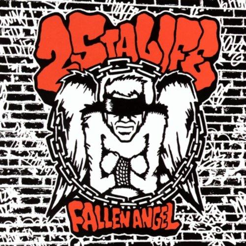 Fallen Angel/R.I.P./Archie/S.I.B
