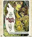 WOLF'S RAIN (ウルフズ・レイン): COMPLETE SERIES - WOLF'S RAIN, ウルフズ・レイン