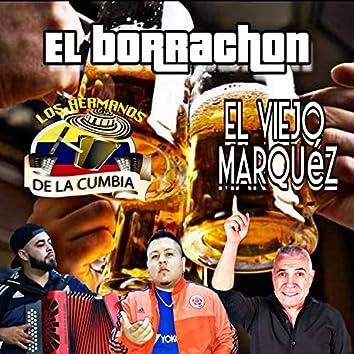 EL BORRACHON