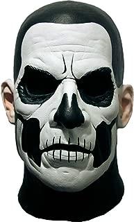 Adult Papa 2 Standard Mask