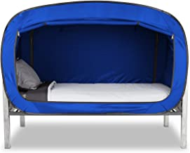 Best tent on the bed Reviews