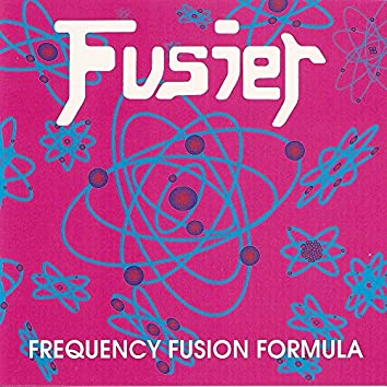 Frequency Fusion Fromula