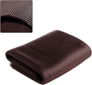 Best stretch speaker cloth Reviews