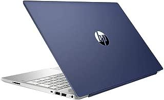 HP Pavilion 15 Touchscreen Laptop Computer 8th Gen Intel Quad-Core i5-8250 Beat i7-7500U 16GB DDR4 RAM 1TB HDD 15.6