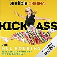Kick Ass with Mel Robbins's image