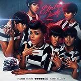 Electric Lady (Vinyl)