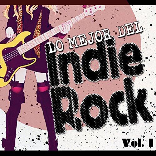 Lo Mejor Del Indie, Vol..1