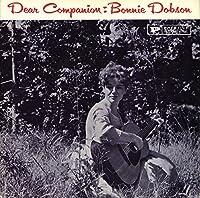 Dear Companion by Bonnie Dobson