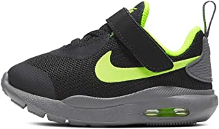 Nike Air Max Oketo, Chaussure de Course Mixte bébé