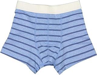 Pyret Classic Stripe ECO Swim Shorts Polarn O 1-6YRS