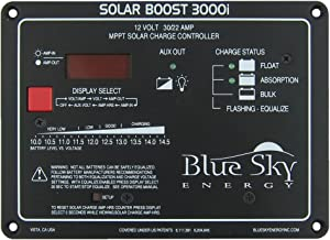 Best rv solar controller Reviews