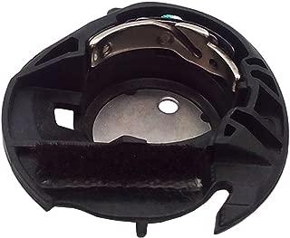 Bobbin Case rotary hook Brother Embroidery Machine 700e 750E XD1855251 BR008