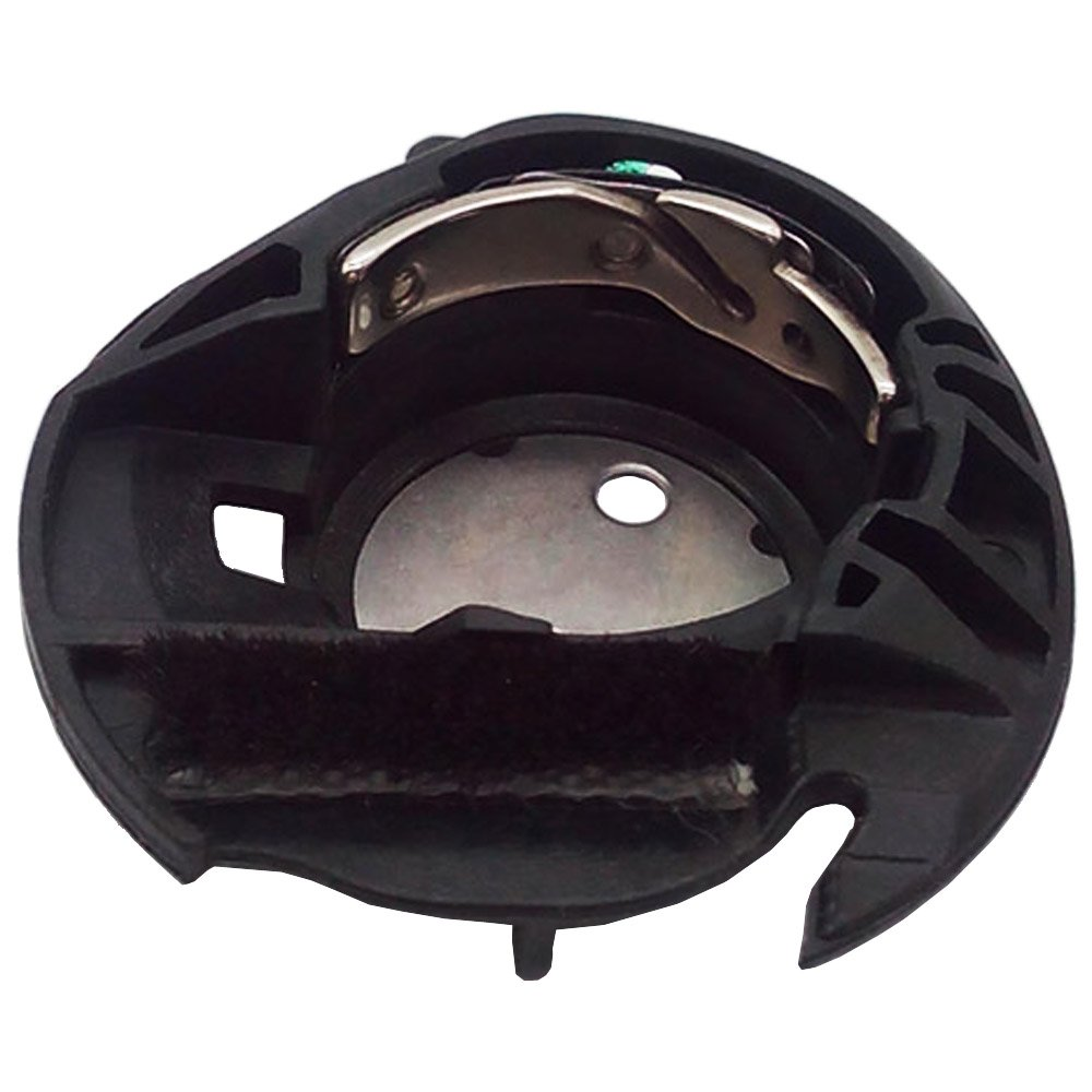BOBBIN CASE XD1855351 fits BROTHER SEWING MACHINE PE700 PE750D NV750D NV780D