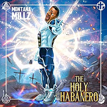 The Holy Habanero