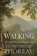 Walking: Original Classics and Annotated
