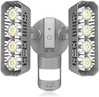 Best home zone security led light Reviews