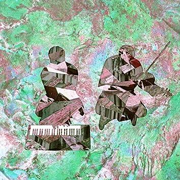 Arashiyama (Michael Price Remix)