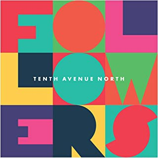 Best tenth avenue north music videos Reviews