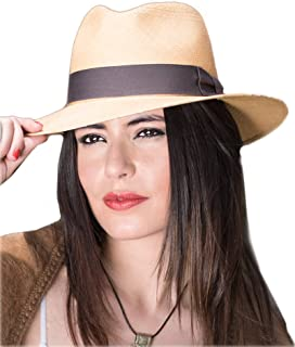 Best panama hat plantation Reviews