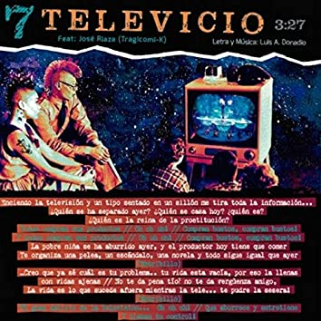 Televicio