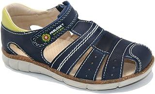 Para Zapatos Hombre ZapatosY Amazon esPablosky 80PwnOk
