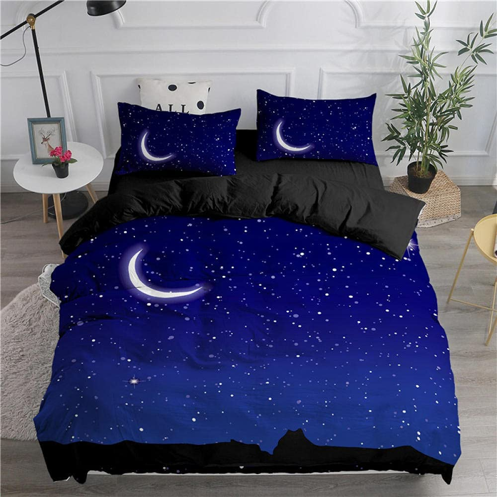 Bed Sheets Bedding Pillowcases Super beauty product restock quality top Duvet Sales Sets Cover 3D