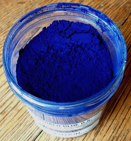 67% OFF of fixed price Phthalo Blue Red Shade Pure jar 1 Pigment ounce OFFicial shop