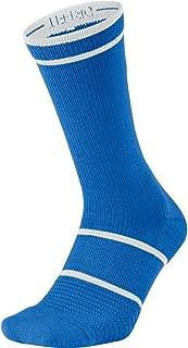 Nike Court Essentials Crew Tennis Socks