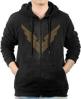 elite dangerous hoodie
