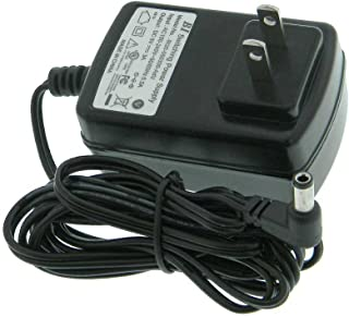 Best mpja power supply Reviews