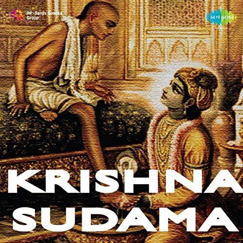 Husnlal Bhagatram