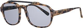 Gant - GSGILLISITO-100G Gafas de sol, Brown, 53 para Hombre