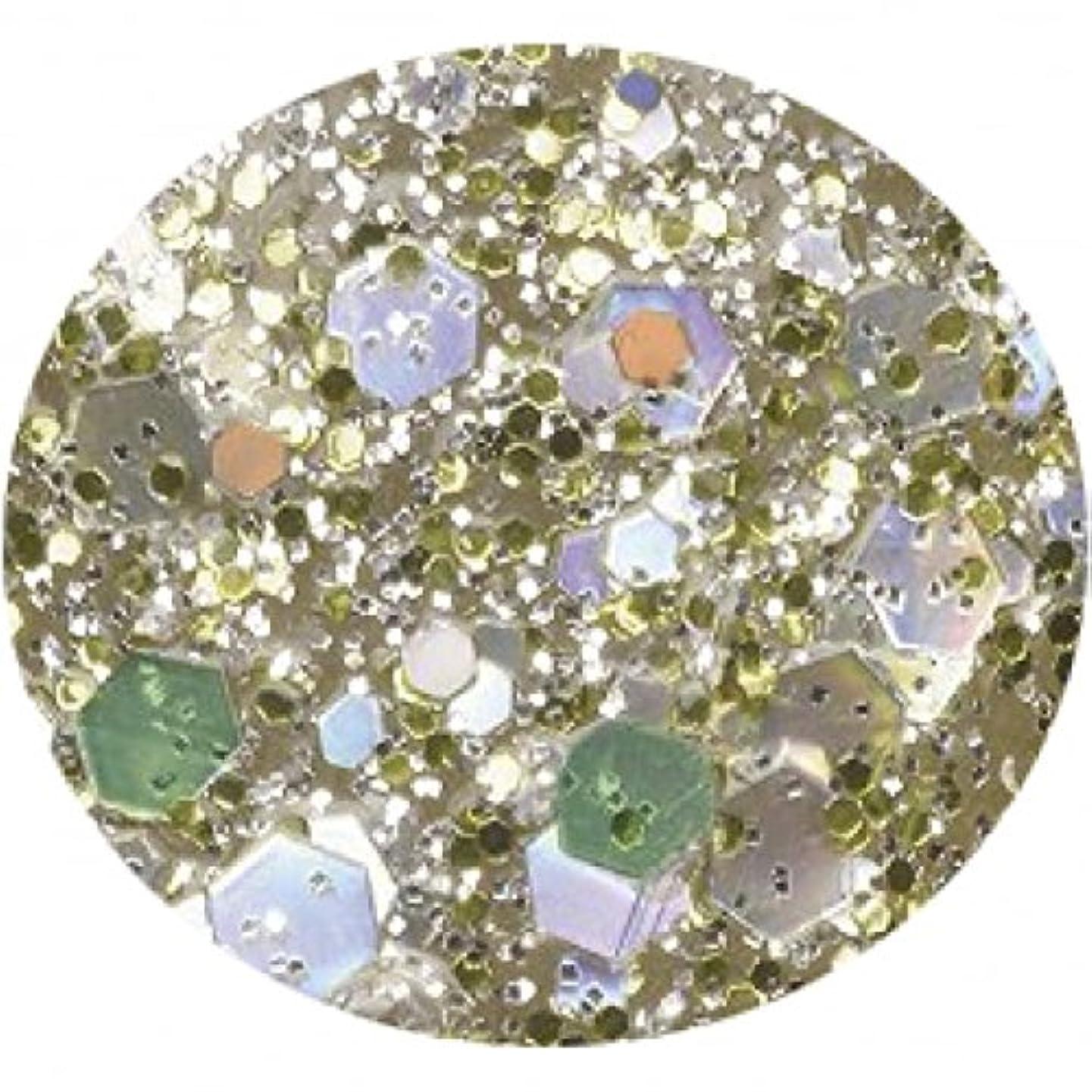 飾る隣接する検索Entity One Color Couture Gel Polish - Chrysanthemum Gold Coins - 0.5oz / 15ml