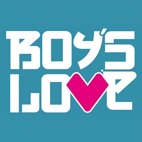 Boy's Love : Ebook