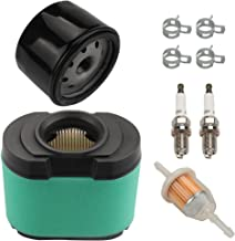 Best john deere d160 maintenance kit Reviews