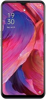 Oppo A73 128GB, Mavi (Oppo Türkiye Garantili)