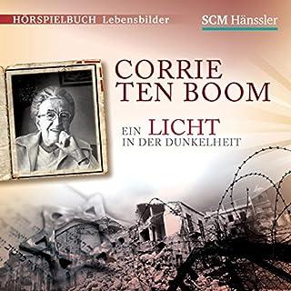 Corrie ten Boom Titelbild