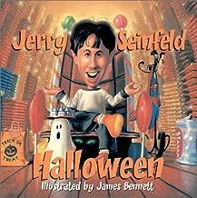 Best jerry seinfeld children's book Reviews